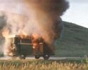 burningbus