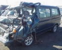 crushed_vanagon