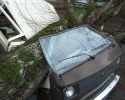 vanagon_crushed_in_seattle-jpg