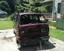 wrecked_vanagon9_n
