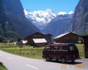 drive-up-to-gimmelwald-switzerland-3ae6ab6d1af8268519df03124eb9c3c1d1bfae5b