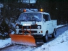 snowp_p4_jpg