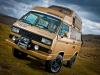 camper-bus-photo-shoot-10-323fdab8f7bd2cc403a526a0bdd877bfa4f68ad7
