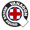 The Vanagon Rescue Squad