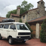 [SOLD] Roadhaus 1990 VW Vanagon Westfalia Syncro 4WD … $47,500 [SOLD]