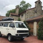 [SOLD] Roadhaus 1990 VW Vanagon Westfalia Syncro 4WD … $47,500 [SOLD]