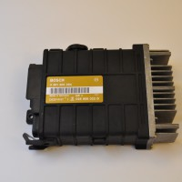 VW Vanagon Digifant ECU 025 906 022D