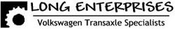 Longs Enterprises