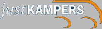 Just Kampers