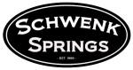 Schwenk Springs